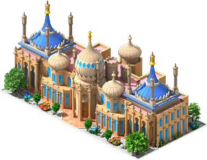 File:Royal Pavilion.png