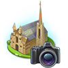 File:Contract Tour of the World-Famous Architectural Monuments.png