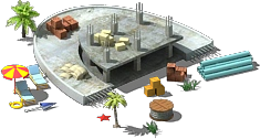 File:Drifting Islands Cultural Complex Initial.png