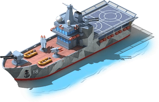 File:LCR-50 Landing Craft L1.png