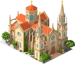 File:Dominican Cathedral.png
