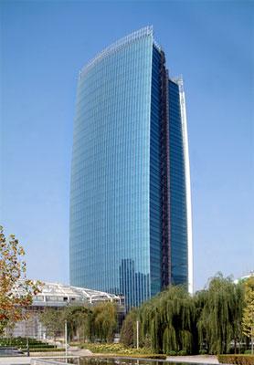 File:RealWorld Beijing Financial Center.jpg