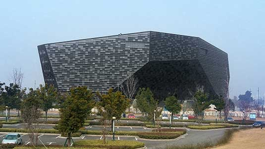 File:RealWorld Changzhou Business Center.jpg