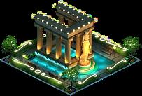 File:Acropolis Park (Night).png