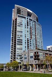 File:RealWorld Mirabella Tower (WoF).jpg
