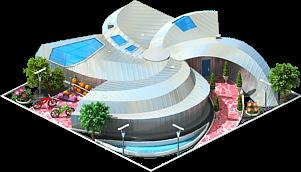 File:Blue Planet Aquarium.png
