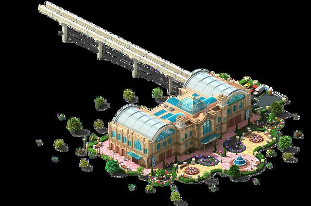 File:North Station L1.png