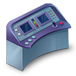Asset Control Consoles