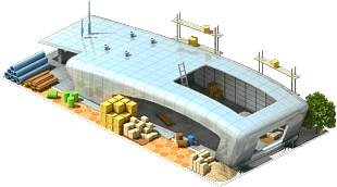 File:Overground Subway Station Construction.png