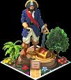 File:Pirate Statue.png