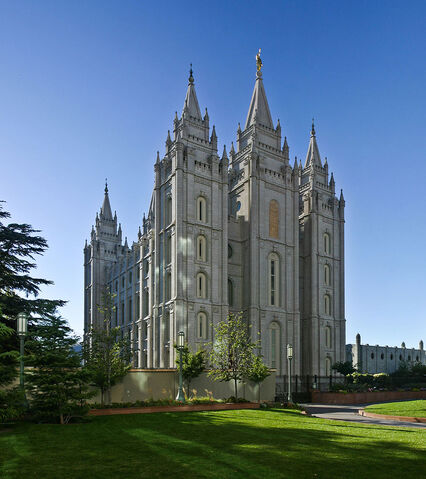 File:RealWorld Salt Lake Temple.jpg
