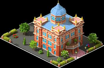 File:Westside Town Hall L1.png