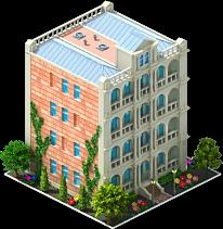 File:Biltmore Apartments.png