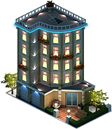 File:Luxury Apartment Building (Night).png