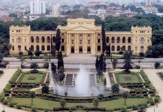 File:RealWorld Ipiranga Museum.jpg