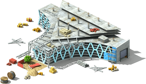 File:Cargo Terminal Initial.png