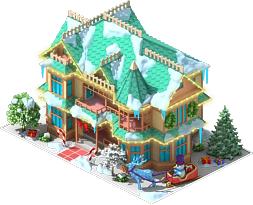 File:Christmas Cottage.png
