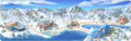 Thumbnail for version as of 17:47, January 23, 2015