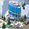 Thumbnail for version as of 23:09, December 15, 2013
