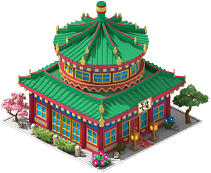File:Big Bell Temple.png