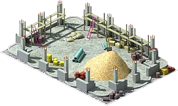 File:Ice Arena Construction.png