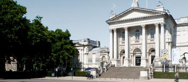 File:Tate Britain.png