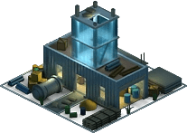 File:Water Synthesis Tower (Las Megas) L1.png