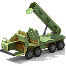 CMS-38 Construction