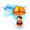 File:Contract Parachute Jump Training.png