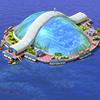 File:Quest Sea Fault.png