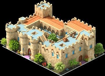 File:Rhodes Castle.png