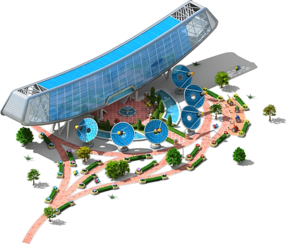 File:Solar Ark L1.png
