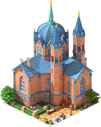 File:Trinity Church in Oslo.png