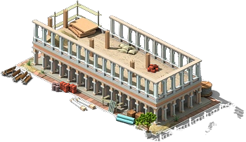 File:Museo Correr Construction.png