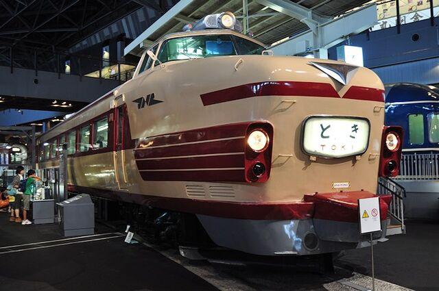 File:RealWorld Kuha Locomotive Arch.jpg