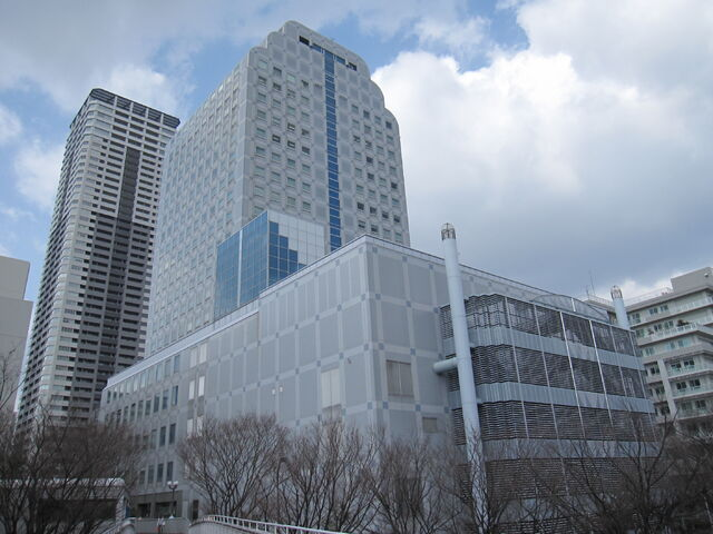File:RealWorld Senri Science Center.jpg