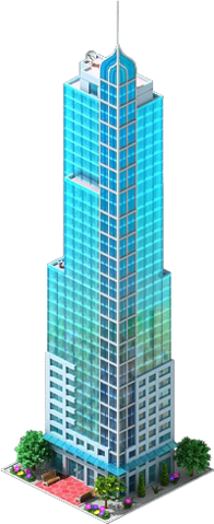 File:Trump Hotel in Toronto.png