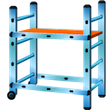 File:Asset Scaffolding (Pre 08.19.2014).png