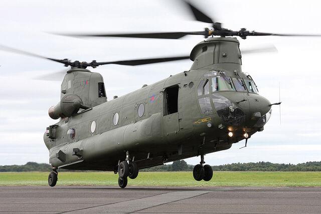 File:RealWorld H-67 Cargo Helicopter.jpg
