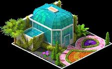 File:Albert Kahn Garden.png