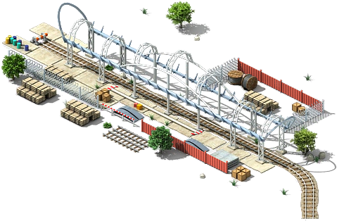 File:Assembly Line (Trains) Initial.png
