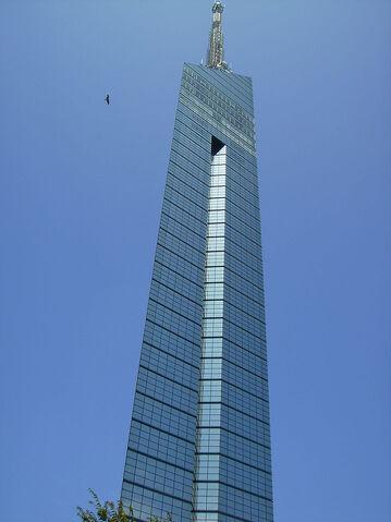 File:RealWorld Fukuoka Tower.jpg