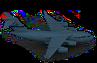 File:Turbopop Airplane L0.png
