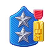 File:Badge Military Level 77.png