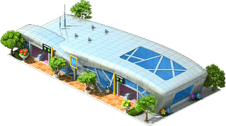 File:Overground Subway Station L1.png