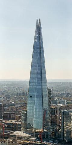 File:RealWorld Shard Tower.jpg