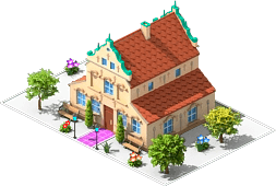 File:Desert Town Hall L1.png