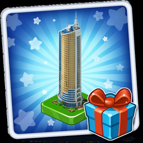 File:Gift Transportation Tower.png