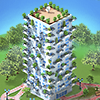 File:Quest Green Energy in Megapolis.png