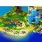 File:Tourist Island.png